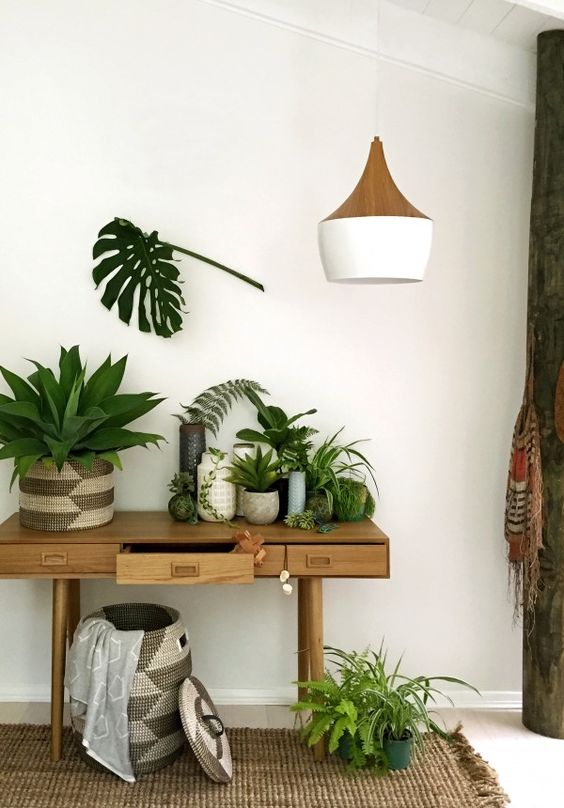 plante suspendue ikea ct diy je me suis inspire de mon tuto de pques retrouver ici pour planter. Black Bedroom Furniture Sets. Home Design Ideas